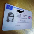 Uk Licence Fake ID Review