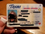 LitFakes Fake ID Review Texas