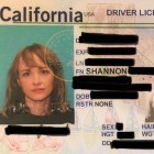 ScannableFakeID Review