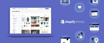 How to Pick the Perfect Theme for Your Shopify Store